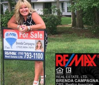 BrendaRemax.com