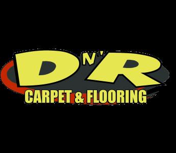 DnR Carpet And Flooring