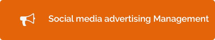 Social Media Advertising Management
