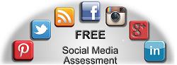 Social Media Assessment
