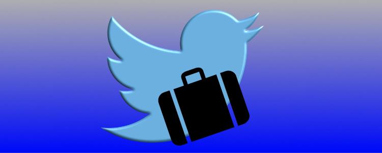Company Needs Twitter