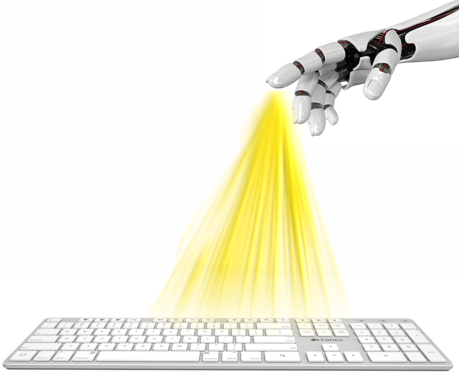 Business Needs Facebook's Messenger Bots