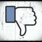 Facebook News Feed Frenzy