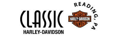 classic-harley-davidson-of-leesport-pennsylvania