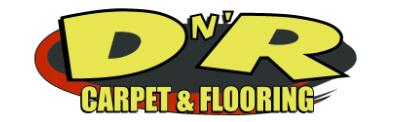 DNR Floor
