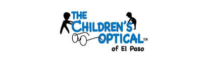 The Childrens Optical