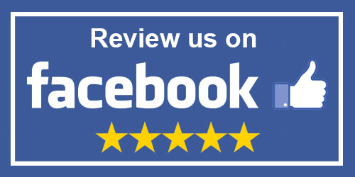 Mile Social Facebook Reviews