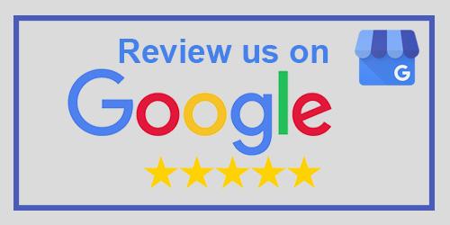 Mile Social Google Reviews
