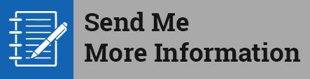Send Me More Information