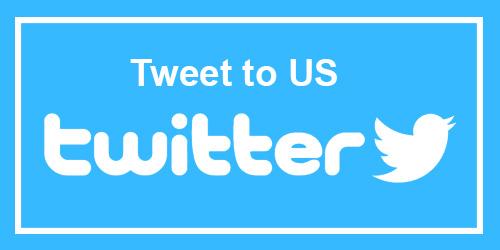 Mile Social Twitter Reviews