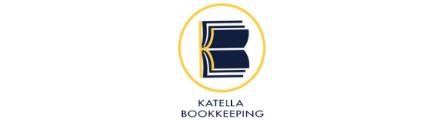 katella bookkeeping
