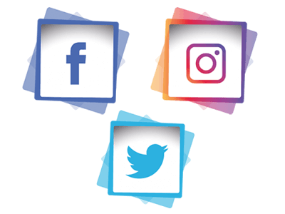 We Know Social Media