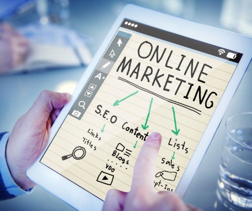 digital-marketing-mile-social