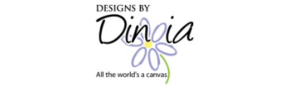 Designs by dinoia