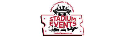 The Stadium Events