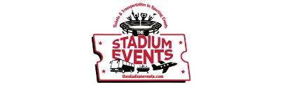 The Stadium Events