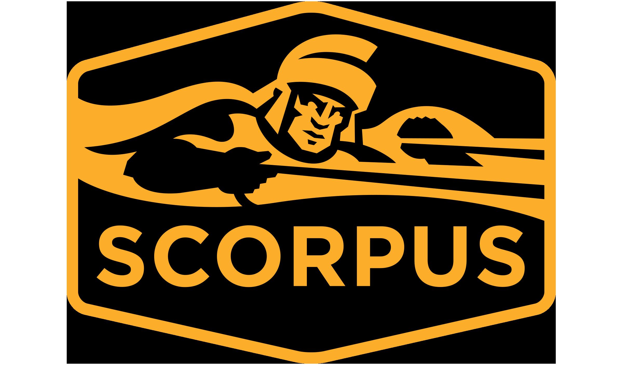 Scorpus and MILE Social
