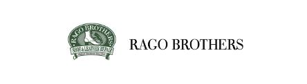 Rago Brothers