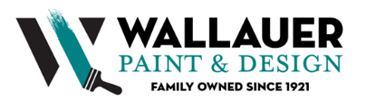 Wallauer Paint and Design