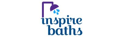 Inspire Baths