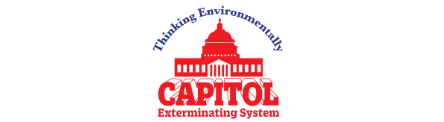 Capitol Exterminatng System