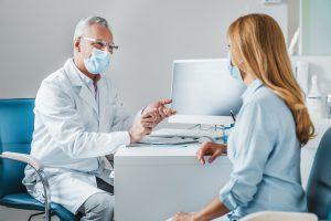 Social Media for Natural Health Doctors