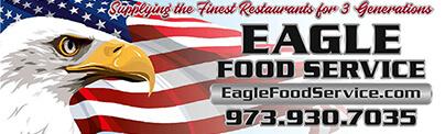 Eagle Food