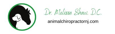 Animal Chiropractor