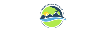 Feeling Healing and Being