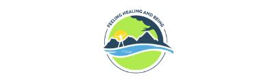 feeling healing being-3