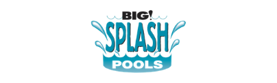 big splash pools