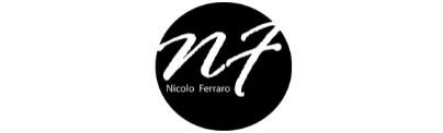 Nicolo Ferraro