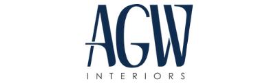AGW Interiors